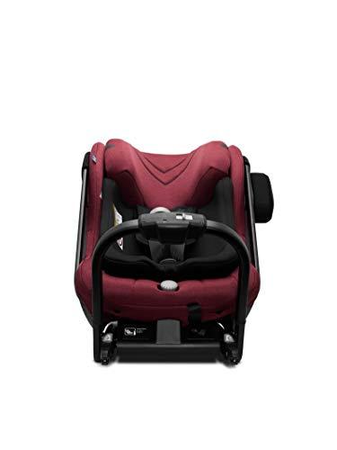 Axkid ONE Tile-melange Rückwärtsgerichteter Kinderautositz