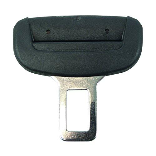 Carpoint 1434605 Sicherheitsgurt 3-punkt automat - 3