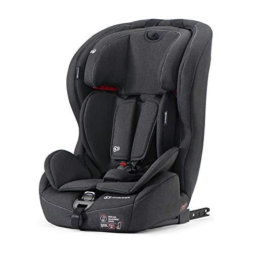 Kinderkraft Kinderautositz SAFETY FIX