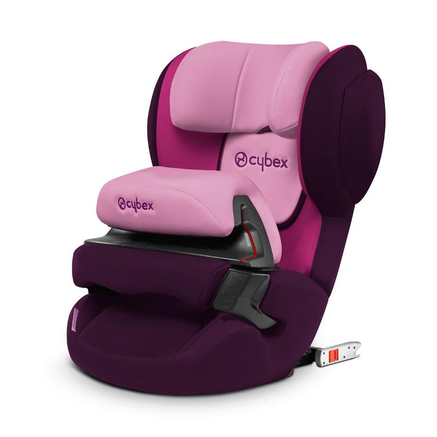 cybex kindersitz juno fix purple rain gruppe 1 auto. Black Bedroom Furniture Sets. Home Design Ideas