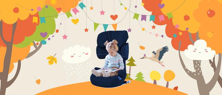 Isofix Kindersitz auf Auto-Kindersitze.net online kaufen