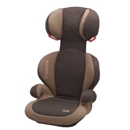 kindersitze 9 36 kg seite 2 von 2 auto. Black Bedroom Furniture Sets. Home Design Ideas