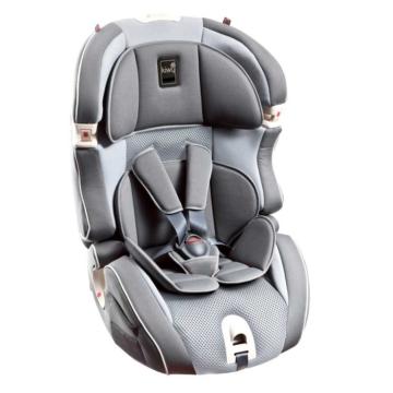 Kiwy Kindersitz SL123 Stone, Gruppe 1,2,3