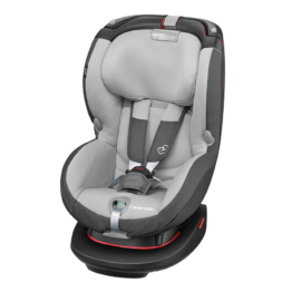 Maxi-Cosi Kindersitz Rubi XP 2017 Dawn Grey Gruppe 1