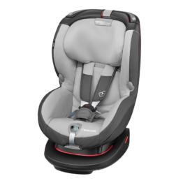 Maxi-Cosi Kindersitz Rubi XP 2017 Dawn Grey Gruppe 1